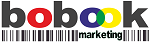 Bobook Marketing